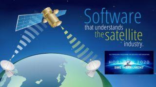 Među 1.200 prijavljenih 1,3 milijuna eura dobila hrvatska satelitska tvrtka