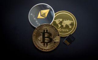Kineske vlasti zabranile sve transakcije kriptovalutama
