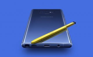 Samsung obara rekorde u Q3