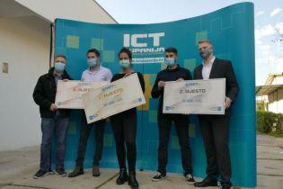 U Splitu se održalo veliko finale osmotjednog programa poduzetničke edukacije STARTiT